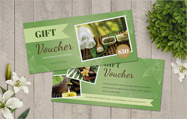 Printable-Spa-Voucher1