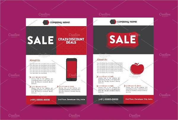 Business Flyer Design  Design Trends  Premium Psd Vector Downloads
