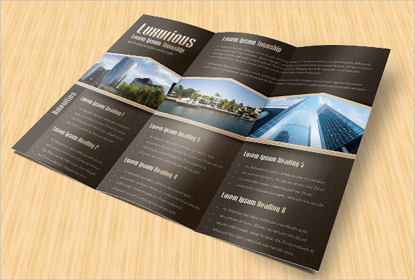 Real-Estate-Business-Trifold-Brochure2