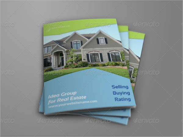 Real-Estate-Company-Trifold-Brochure1