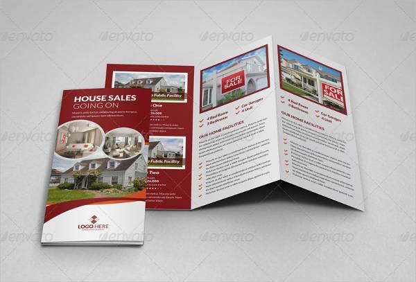 Real-Estate-Property-Sales-Brochure1