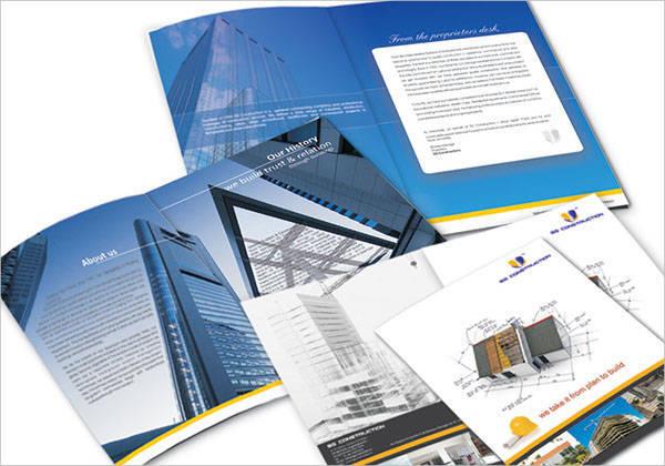 SG-Construction-Company-Profile-Brochure1