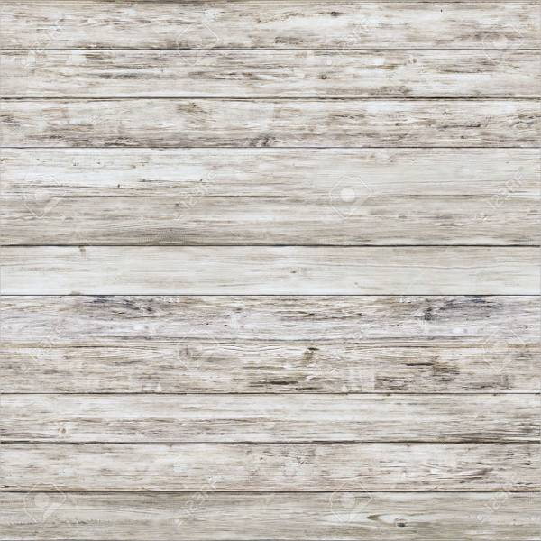 44+ Wood Textures - PSD, PNG, Vector EPS Format Download ...