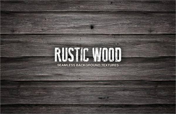 seamless rustic wood texture