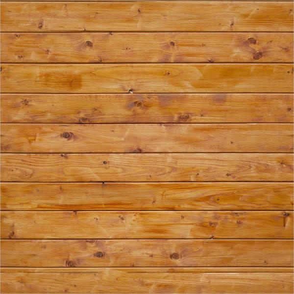 seamless wood plank texture