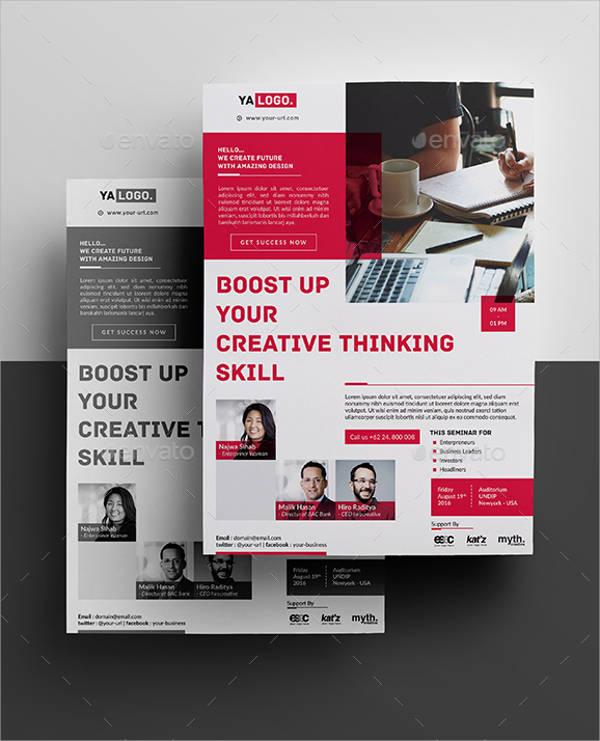 Seminar-Business-Event-Flyer1