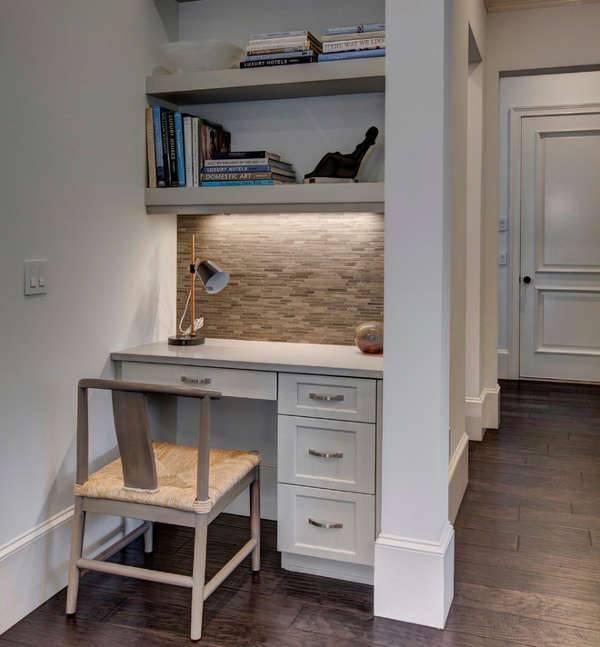 small laptop desks