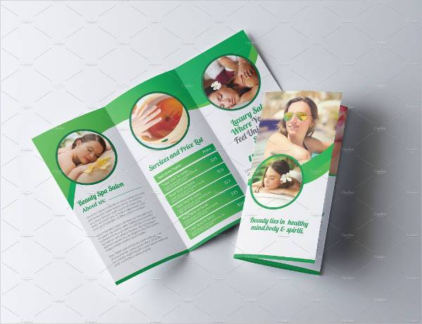 Spa-Beauty-Salon-Brochure1