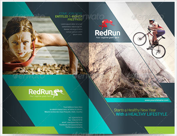 Sports-Fitness-Bifold-Brochure1