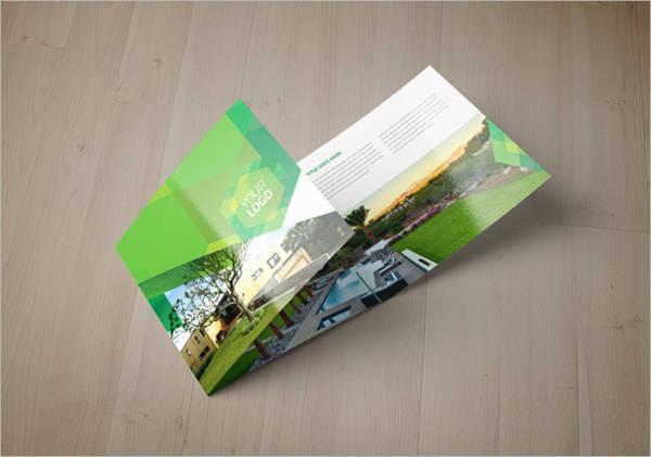 Square-Real-Estate-Ecologic-Trifold1