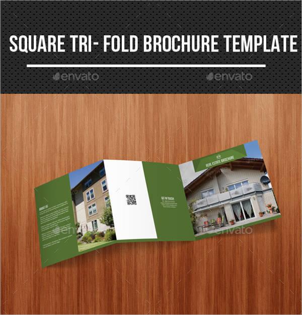 Square-Tri-fold-Real-Estate-Brochure1