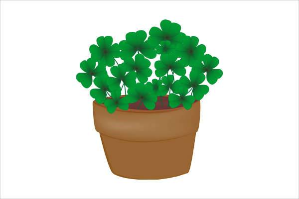 St. Patrick's Day Clip Art at Pastiche Family Portal