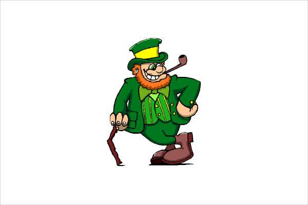 St. Patrick's Day Clip Art at St. Patrick's Day Graphics Plus