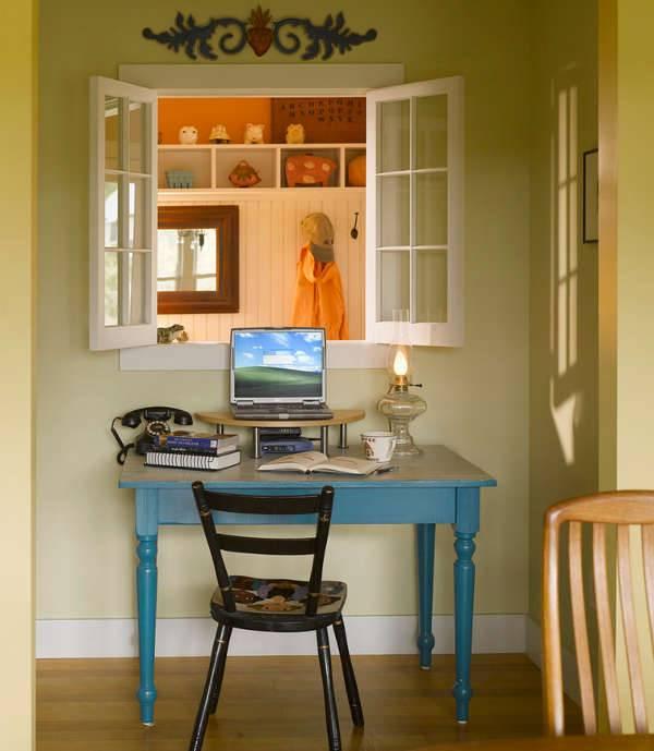 standing laptop desks