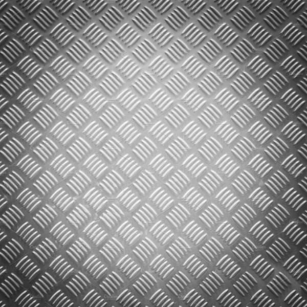 steel plate textures