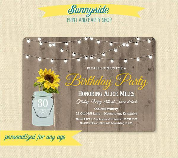Surprise-Birthday-Party-Invitation1