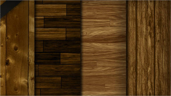 tileable light wood texture