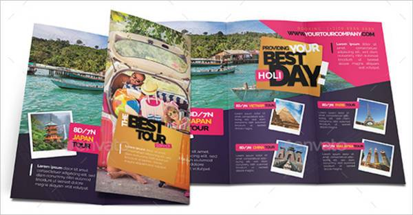 Tour-Travel-Tri-Fold-Brochure1