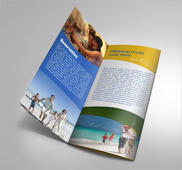 Travel-Company-Tri-Fold-Brochure1