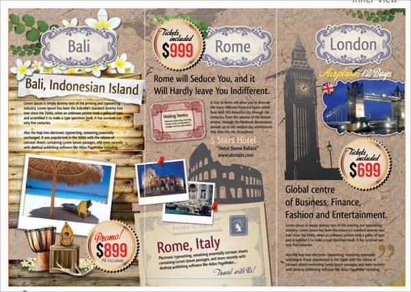 Travel-Tourism-Tri-Fold-Brochure1