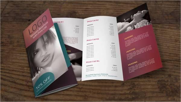 tri fold brochure template ai.html