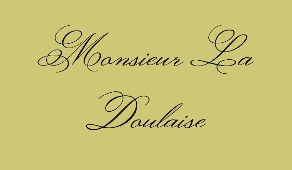 Typography Cursive Script Font