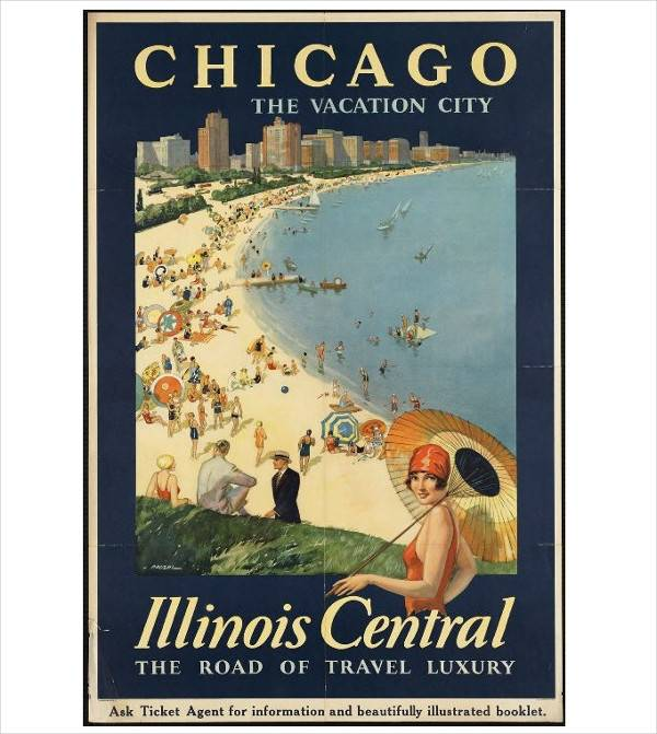 Vintage-Travel-Vacation-Poster3