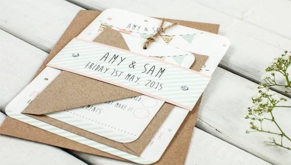 Wedding invitation design design trends premium psd vector img weddings are stopboris Image collections