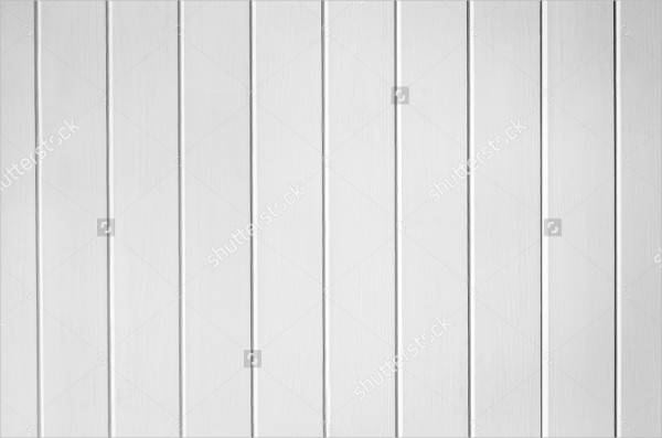 white wood panel texture