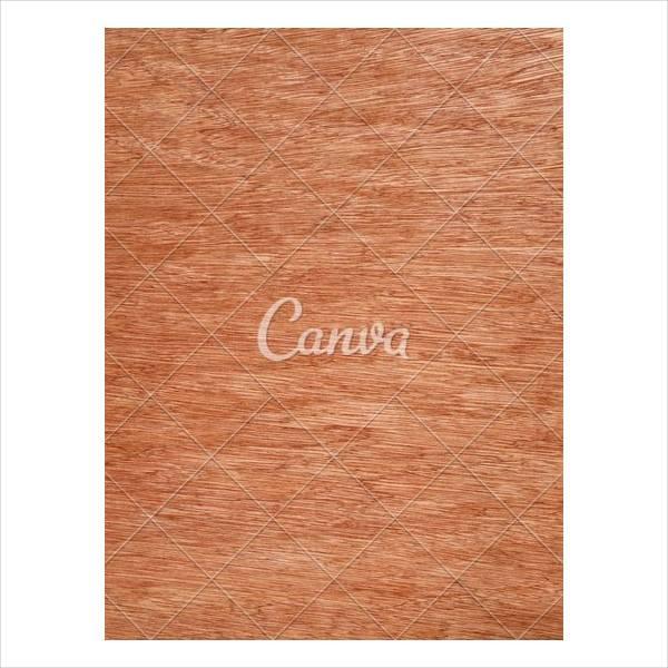wood grain texture psd