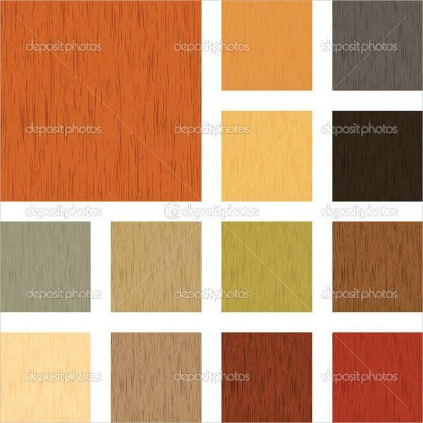 wood grain texture vector1
