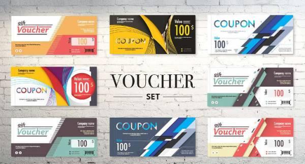 43 coupon templates psd ai indesign word design trends