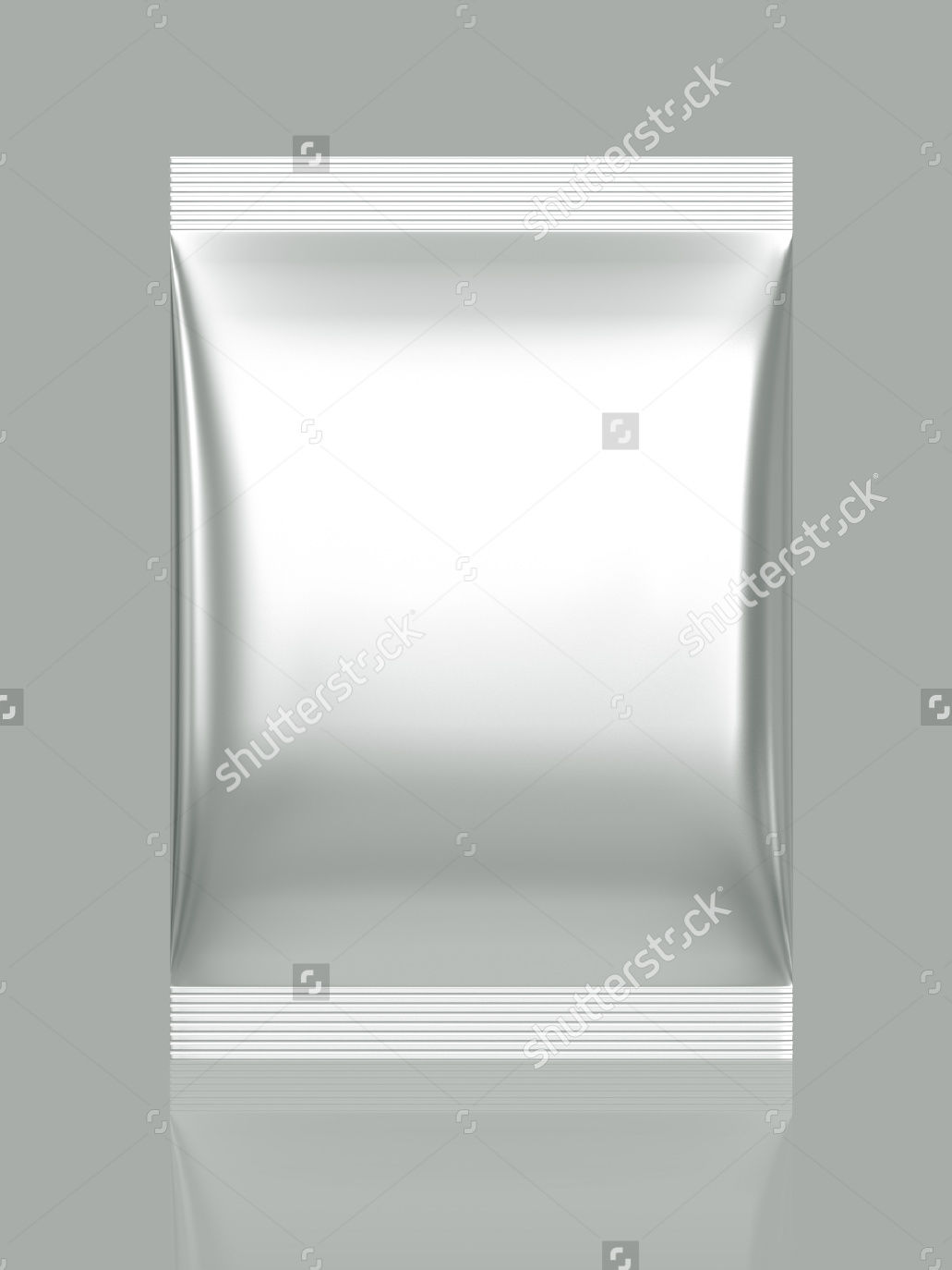17  3d packaging designs