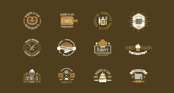 43 Vintage Logo Designs Design Trends Premium Psd Vector Downloads