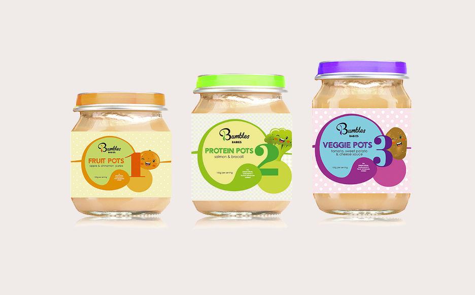 baby food packaging1