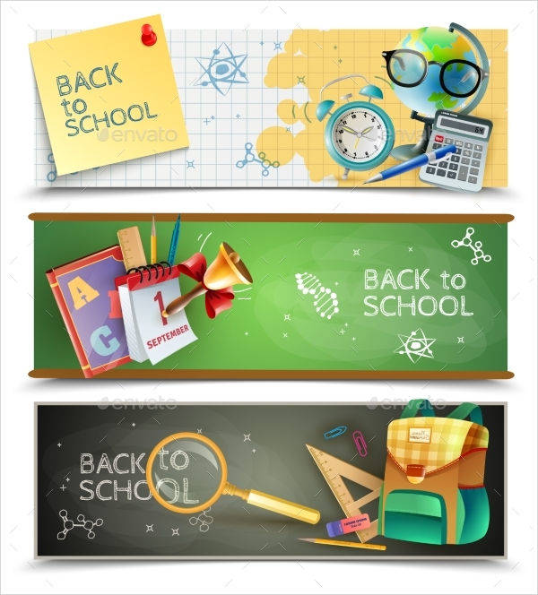 back to school sports