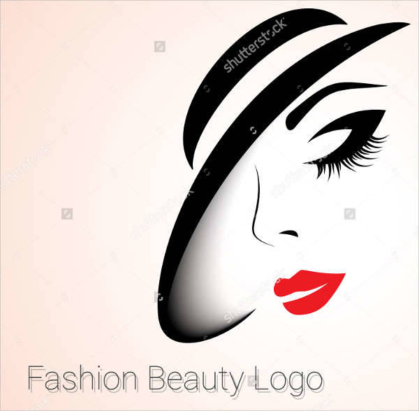 beauty fashion logo1