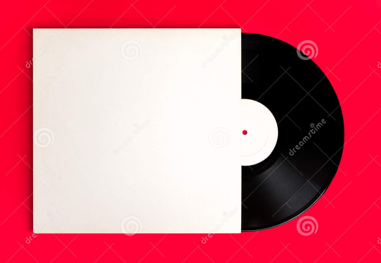 16 Album Cover Templates Design Trends Premium Psd Vector