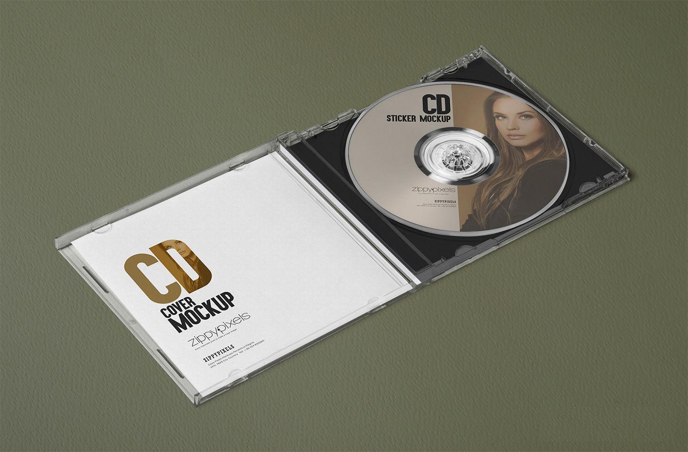cd case packaging1
