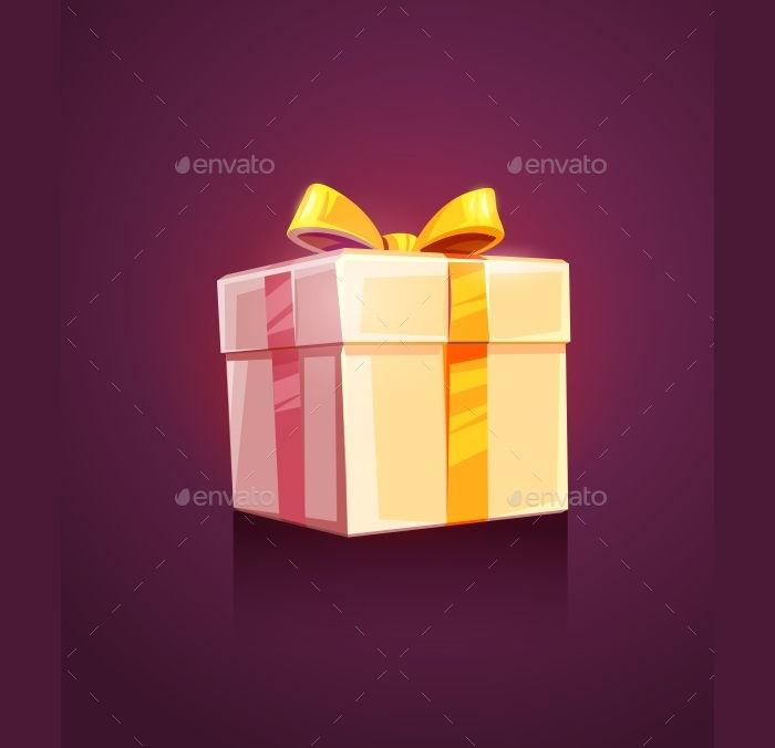 christmas holiday gift boxes