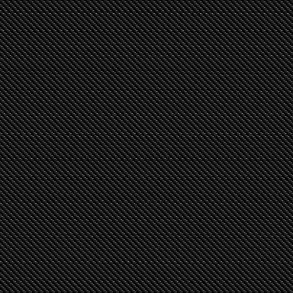 dark abstract pattern