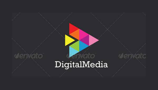 digital business logo1