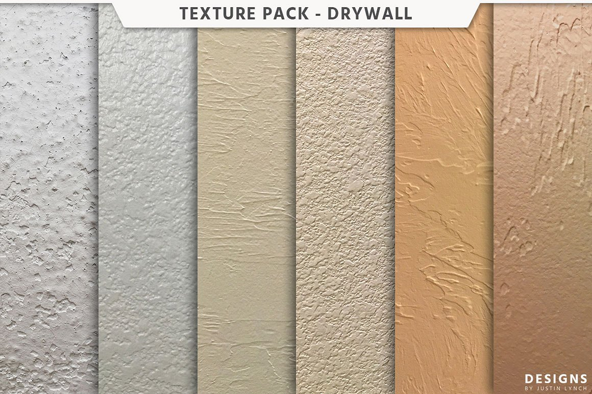 drywall texture brushes
