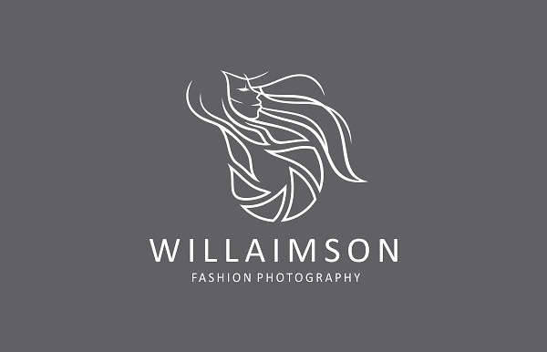 fashion photography logo1