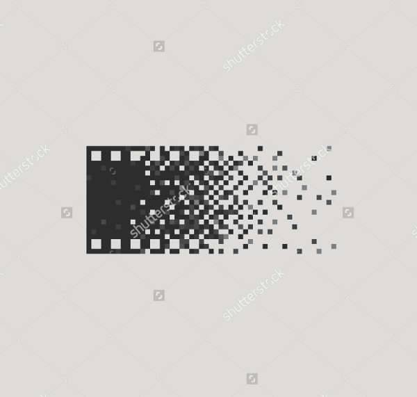 Film and Digital Photography Logo