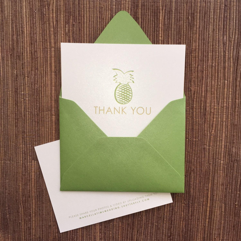 Wedding Gift Envelope Designs : 10+ Wedding Envelope Designs Design TrendsPremium PSD, Vector ...