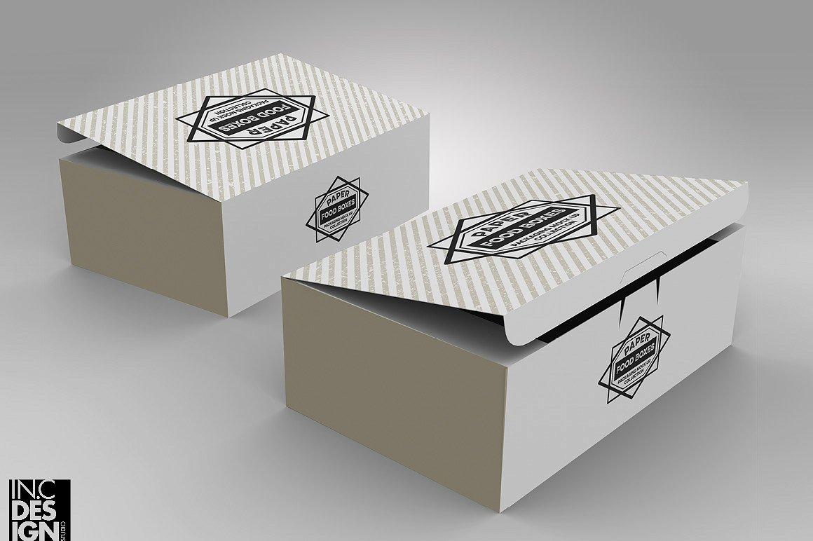 food box packaging2
