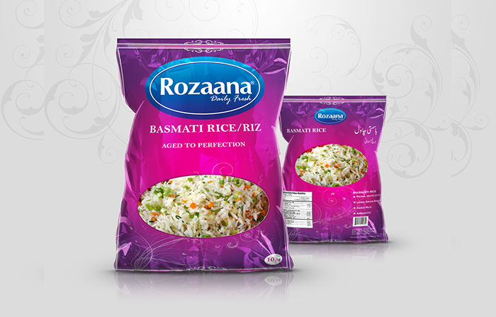 food product packaging1