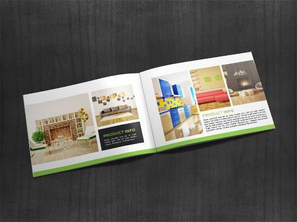 furniture interior catalog