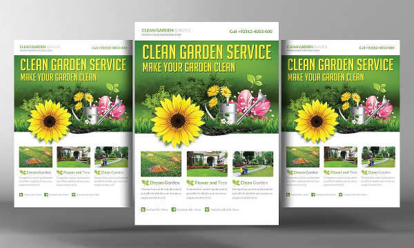 48 Service Flyer Designs Printable PSD AI Vector EPS Format – Computer Repair Flyer Template